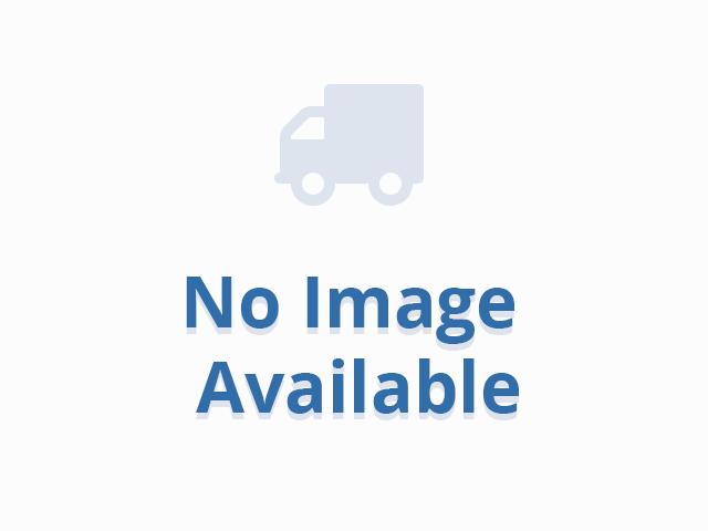 2019 F-550 Crew Cab DRW 4x2,  Cab Chassis #9805685F - photo 1